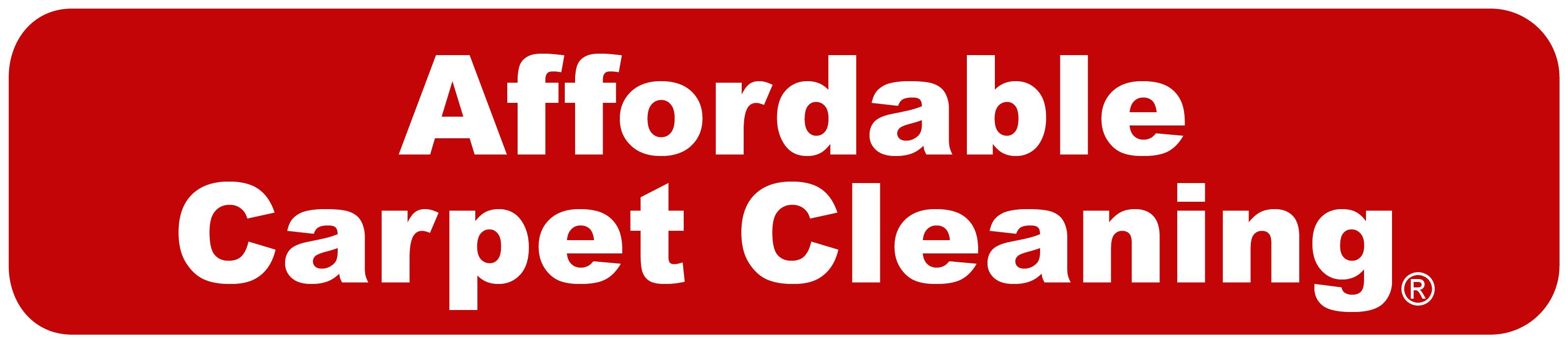 Affordable Carpet Cleaning Naples Fl